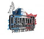 Alain Soral et Piero San Giorgio en conférence à Nantes le 24 mars dans Alain soral ERPaysLoireFBlanc1-150x134