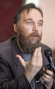 Le mouvement de gauche en Russie : une fatale impasse dans E&R Nantes 448034712-185x300