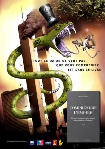 Affiche-du-livre-Comprendre-l-Empire_2820399-L