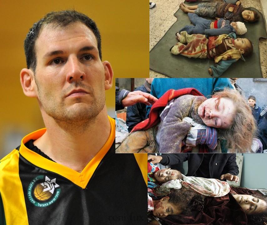 Un basketteur Israélien veut du sang d'enfants chrétiens et musulmans pour fêter Pessah dans E&R Nantes 105088940.SRO2bkUU.rfx0004