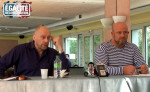 [Vidéo] Alain Soral et Piero San Giorgio : Comprendre l'Empire et y survivre  dans Alain soral Capture-plein-%C3%A9cran-10042012-230157.bmp-150x92