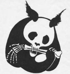 Le fascisme vert : la menace de plus en plus pesante de la tyrannie écologique. dans Ecologie ecofascism-283x300