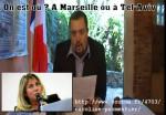 On est où ? On est à Marseille ou à Tel Aviv ? Salim Laïbi (LLP) dans Actualité Capture-plein-%C3%A9cran-27052012-141511.bmp-150x104
