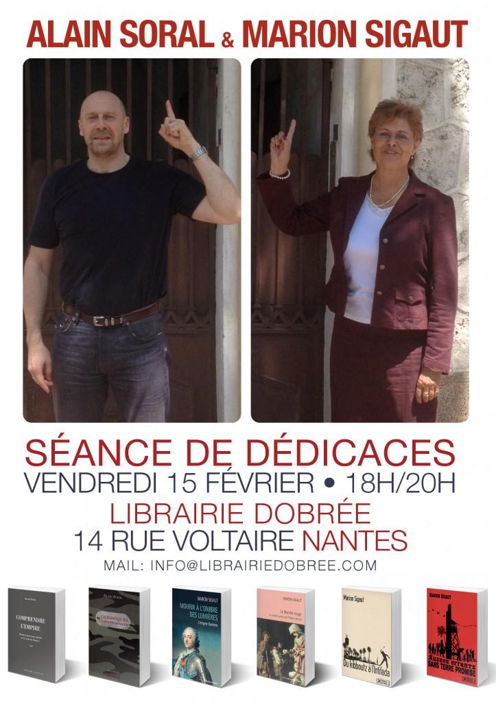 2328684-0 Sigaut dans E&R Nantes
