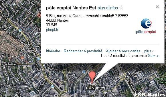 Nantes : un chômeur en fin de droits s'immole devant Pôle emploi  dans Actualité capture-plein-ecran-13022013-171018.bmp