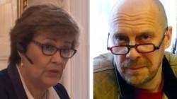 [Vidéos] Conférence d'Alain Soral et Marion Sigaut à Nantes dans Alain soral arton16498-8c65b