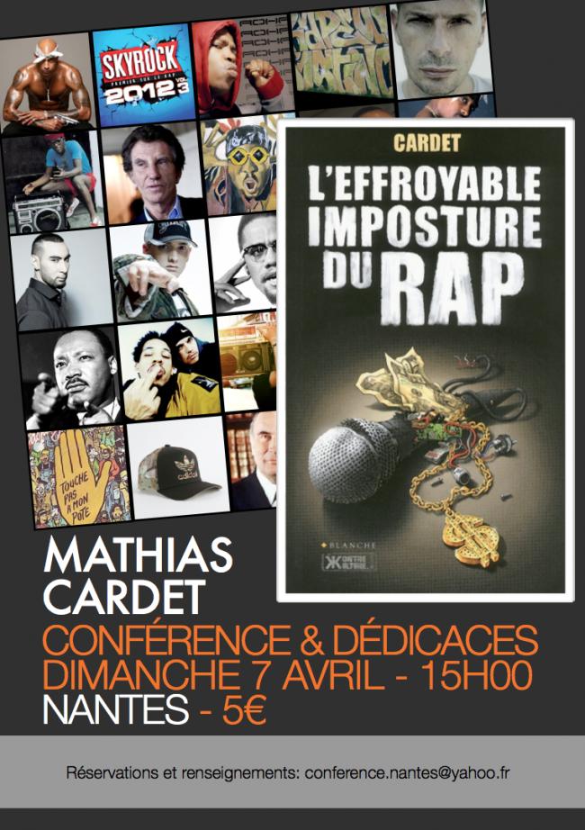 Conférence de Mathias Cardet à Nantes dans E&R Nantes cardet-6f5e3