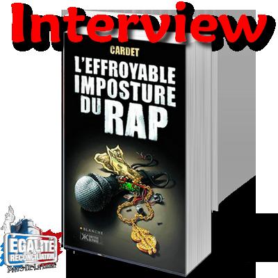 Interview Mathias Cardet à Nantes dans E&R Nantes rappng-722c2722c-bd5bfn